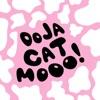Mooo! - Single album lyrics, reviews, download