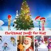 Christmas Songs for Kids album lyrics, reviews, download