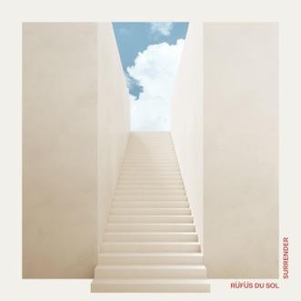 Surrender by RÜFÜS DU SOL album reviews, ratings, credits