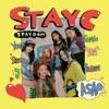 STAYDOM - EP album lyrics, reviews, download