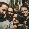 Not (Edit) - Single album lyrics, reviews, download