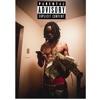 Jewelry (feat. Jugg Harden & Babyface Ray) - Single album lyrics, reviews, download