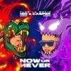 Te Boté (feat. Darell, Ozuna & Nicky Jam) [Remix] song lyrics