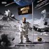 Angels Never Cry (feat. Moneybagg Yo & Kodak Black) by Yung Bleu song lyrics, listen, download