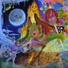 Trip At Knight album lyrics, reviews, download