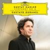 "Mahler: Symphony No. 8 in E-Flat Major ""Symphony of a Thousand"" by Los Angeles Philharmonic & Gustavo Dudamel album lyrics"