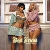 Best Friend (feat. Doja Cat) - Single album lyrics, reviews, download