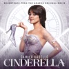 Cinderella (Soundtrack from the Amazon Original Movie) album reviews