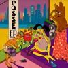 Posse, Volume. 1 -EP by Metronomy album lyrics