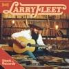 Stack of Records by Larry Fleet album lyrics