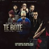 Te Boté (Clean Version) [feat. Bad Bunny, Nicky Jam & Ozuna] - Single album lyrics, reviews, download