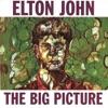 The Big Picture album lyrics, reviews, download