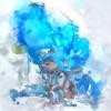 HIBACHI (feat. Lil Baby) - Single album lyrics, reviews, download