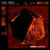 Ignite (feat. SeungRi) [Remixes] - EP album lyrics, reviews, download