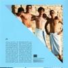 IV album lyrics, reviews, download
