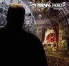 Evil Urges album lyrics, reviews, download