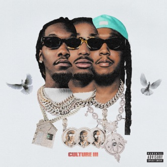 Culture III by Migos album reviews, ratings, credits
