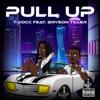 Pull Up (feat. Bryson Tiller) - Single album lyrics, reviews, download