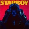 Starboy album lyrics, reviews, download