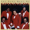 The Very Best of the Spinners by The Spinners album lyrics