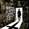 New Man, New Songs, Same Shit, Vol. 2 album lyrics, reviews, download