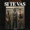 SI TE VAS - Single album lyrics, reviews, download