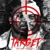 Target (feat. Babyface Ray) - Single album lyrics, reviews, download