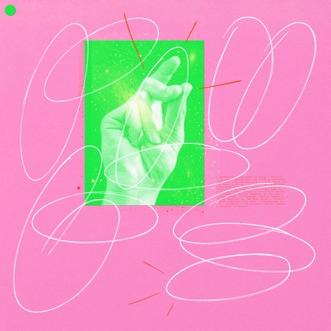 Robotic Souls by Deo'Jorge album reviews, ratings, credits