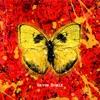Shivers (Navos Remix) - Single album lyrics, reviews, download