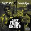 Can't Funk Broke album lyrics, reviews, download