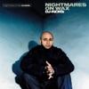 Play On (feat. Corrina Joseph) - Single album lyrics, reviews, download