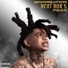 Beat Box 5 (feat. Polo G) - Single album lyrics, reviews, download