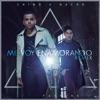 Me Voy Enamorando (Remix) [feat. Farruko] - Single album lyrics, reviews, download