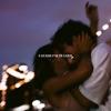 I GUESS I'M IN LOVE - Single album lyrics, reviews, download