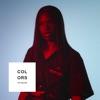 Peng Black Girls Remix - A Colors Show (feat. Jorja Smith) song lyrics
