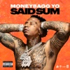 Said Sum - Single album lyrics, reviews, download