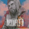Incompleto - Single album lyrics, reviews, download