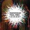 TKOL RMX 1234567 album lyrics, reviews, download