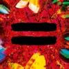 Shivers by Ed Sheeran song lyrics, listen, download