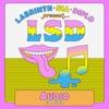 Audio (feat. Sia, Diplo & Labrinth) [CID Remix] - Single album lyrics, reviews, download