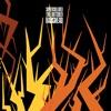 Supercollider / The Butcher - Single album lyrics, reviews, download