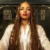 See Me by Leela James album lyrics