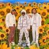 His & Hers (feat. Gunna) - Single album lyrics, reviews, download