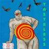 "Tasteless (Happa Remix) b/w Tasteless (7"" Version) - Single album lyrics, reviews, download"