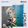Apple Music Home Session: Biig Piig - Single by Biig Piig album lyrics