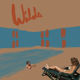 Wilds by Andy Shauf album reviews, ratings, credits
