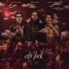 City Lock (feat. Tory Lanez) [Remix] - Single album lyrics, reviews, download