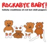 Lullaby Renditions of Red Hot Chili Peppers album lyrics, reviews, download