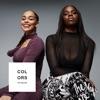 Peng Black Girls Remix - A Colors Show (feat. Jorja Smith) - Single album lyrics, reviews, download