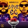 Love 66 - Single album lyrics, reviews, download
